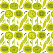 Rrgreen_sunflowers_shop_thumb