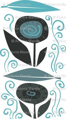 leaf_flower_swirl_b