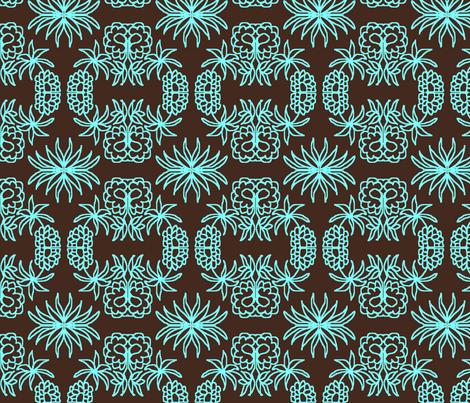 JamJax Jax fabric by jamjax on Spoonflower - custom fabric