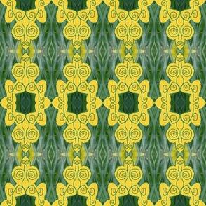 2_curvey_crop_scaie-ed-ed