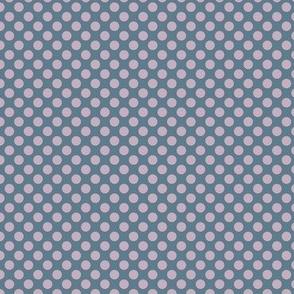 Thisledown Slate polka