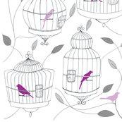 Rrrbird_cages23_shop_thumb