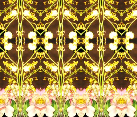 2009__9-12_049 fabric by frances_hollidayalford on Spoonflower - custom fabric
