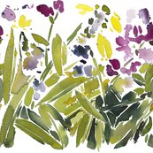 Rrrrrrcestlaviv_wildflowers_shop_thumb