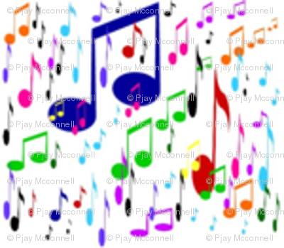 MUSICAL_COLOR-150