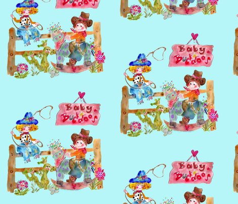 Rrbaby_buckaroos4_blueredopainting_bak_bak_shop_preview