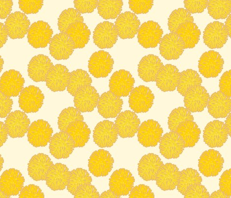 Rrcoral_yellow_shop_preview