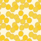 Rrcoral_yellow_shop_thumb