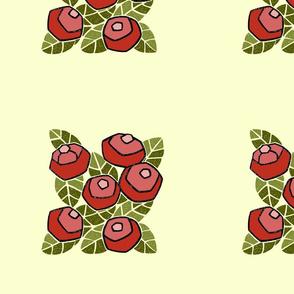 Mac_Roses
