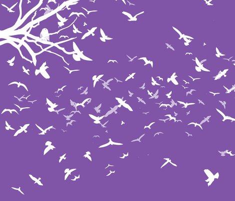 Rlh_purplebirdsjpg_shop_preview