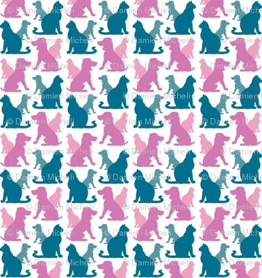 Rcats-dogs_pattern_preview