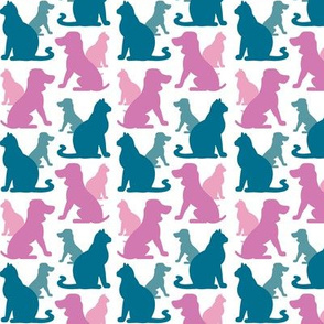 cats-dogs_pattern