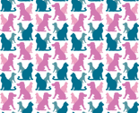 Rcats-dogs_pattern_thumb