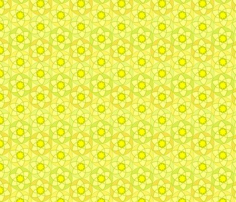 Rcircledaffodils_shop_preview