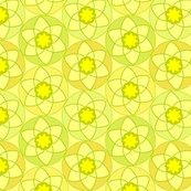 Rcircledaffodils_shop_thumb