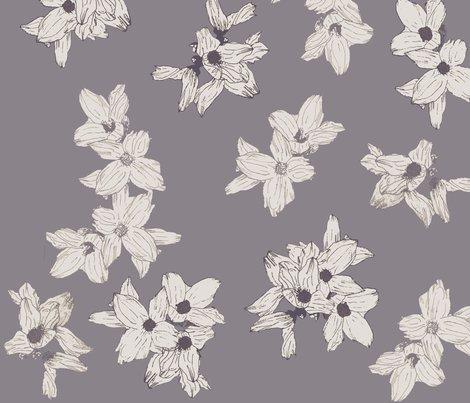 Rrwhite_flowers_center_fabric_shop_preview