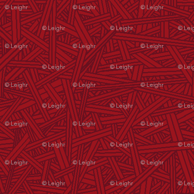 Hatch (Red)