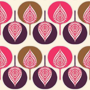 tree_hearts_multi_pink