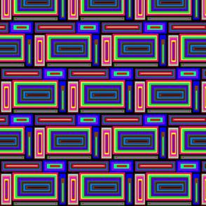 JamJax Boxed Infinity