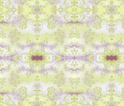 d4 fabric by feliciadee on Spoonflower - custom fabric