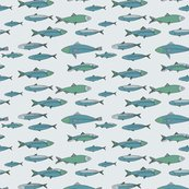 Rrfish_repeat_shop_thumb