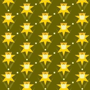 daffodil_pattern3