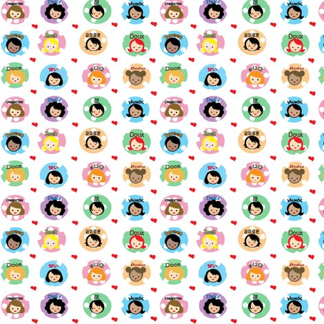 Rrsweet-girl-fabric-2pattern_shop_preview