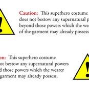Rrrr0_superhero_warning_10pt_shop_thumb