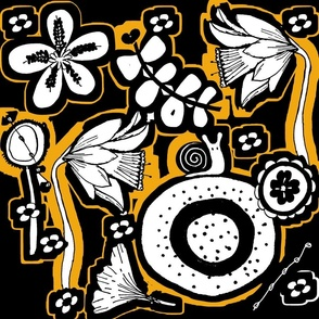 daffodillz