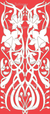 daffodil_red