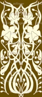 daffodil_brown