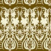 Rdaffodil_brown_shop_thumb