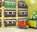 Rrrcassette_tapes3_comment_116988_thumb