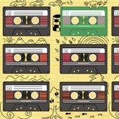 Rrrcassette_tapes3_shop_thumb