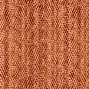 Diamond Tweed-Simplified