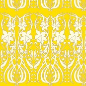 Rrrdaffodil_yellow_shop_thumb