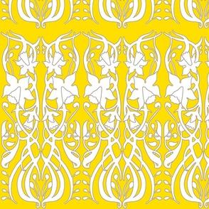daffodil_yellow