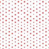 Rlight_dots_red_150dpi_shop_thumb