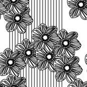 Rrgraphic-daffodil-lines_shop_thumb