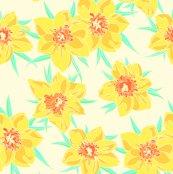 Rrjonquille.combo.whitebg.2tmp_shop_thumb