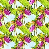 Rpinkladyflowerfabric1_ed_shop_thumb
