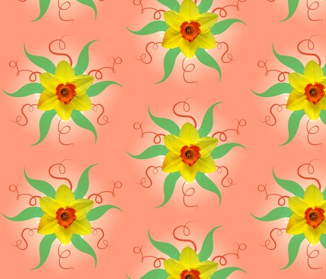 Rdaffodils_shop_preview