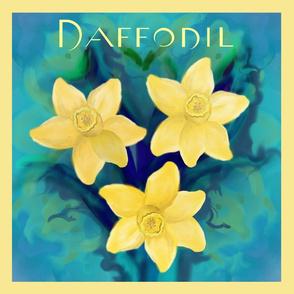 daffodil_panel4