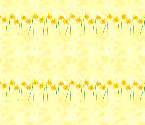 Rdaffodil3_shop_preview