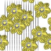 Rgraphic-daffodil-lines-yellow_shop_thumb