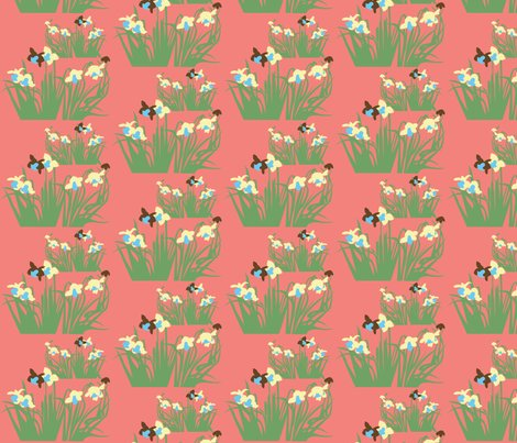 Rrdaffodils_shop_preview
