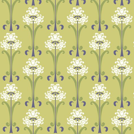 Rrr100322_daffodil-options3var3_shop_preview