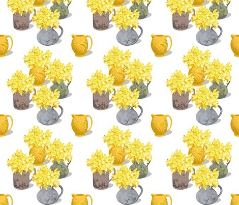 Rjugs_of_daffodils_shop_preview