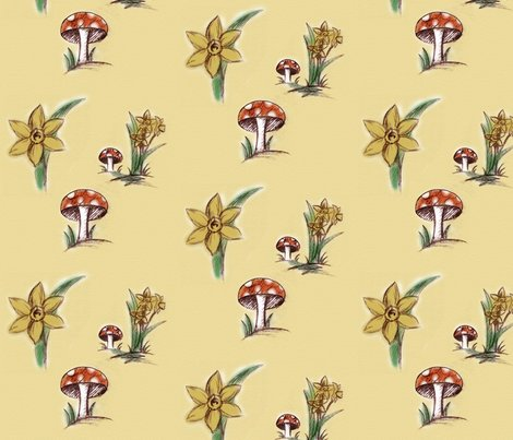 Rspringdaffodils_shop_preview