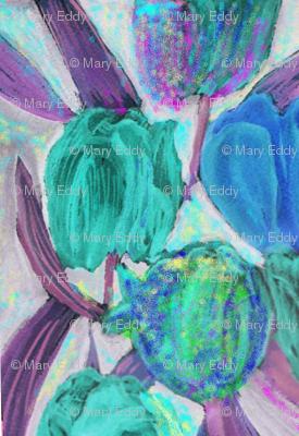 _-blue-Tulips